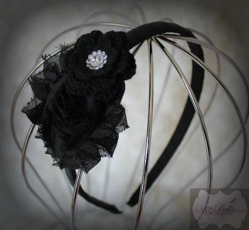 Headband - H60