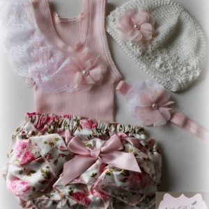 Pink Princess Set - SC73
