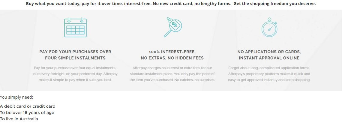after_pay_info_2048x2048
